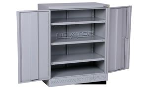Шкафы модели «CB»
