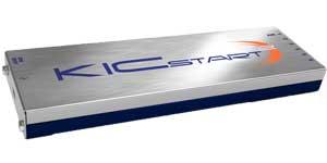 устройство измерения температурного профиля kicstart2