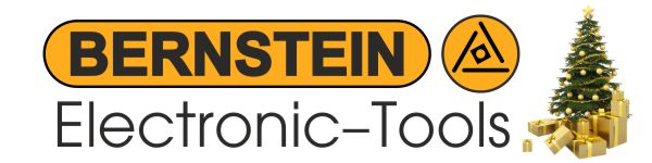 Bernstein Electronic-Tools