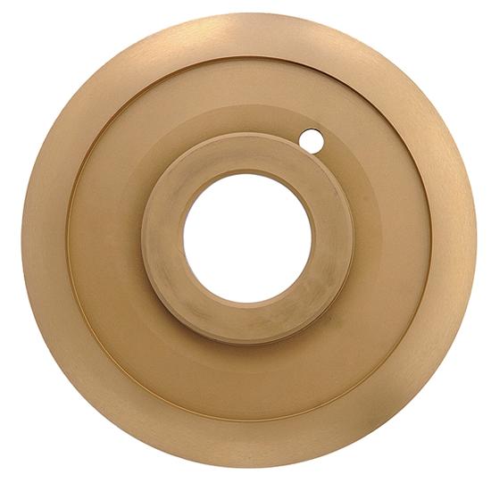 Лезвия для разделителей заготовок CAB Maestro