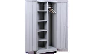 Шкаф для хранения комплектующих «CBC»