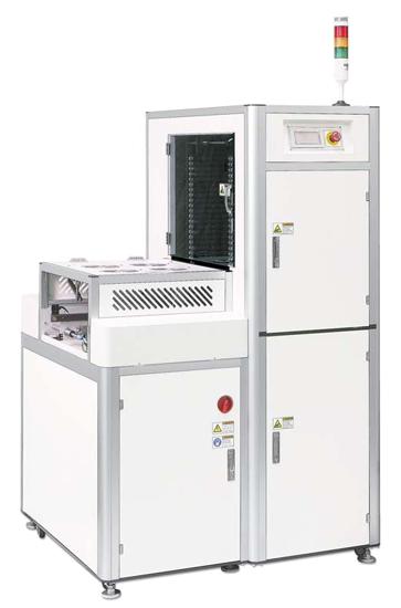 охлаждающий буферный конвейер kiheung серии kbbc-700