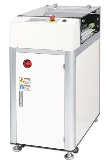 соединительный конвейер kiheung серии kcc-900