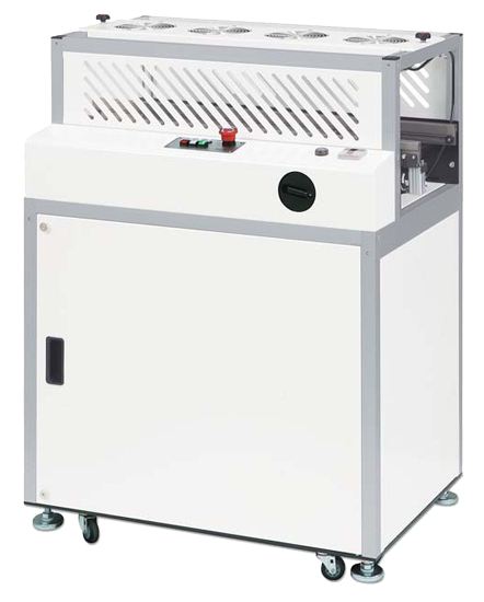охлаждающий конвейер kiheung серии kcc-900