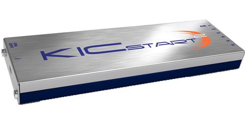 устройство для измерения  температурного профиля kicstart2