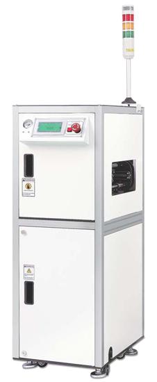переворачивающий конвейер kiheung серии kiv-420