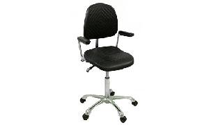 Антистатический стул N-300