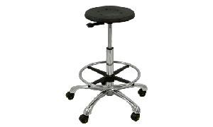 Антистатический стул N-400