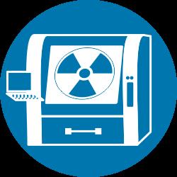 рентгеновский контроль