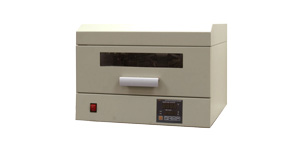 Компактная инфракрасно-конвекционная камерная печь оплавления припоя Mechatronic RK 320