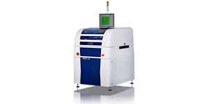 Автоматический трафаретный принтер Speedprint SP210avi