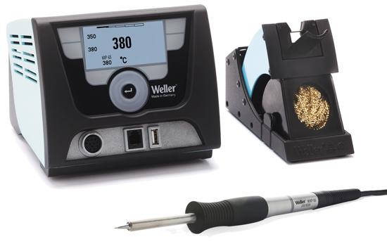 weller wx 1012
